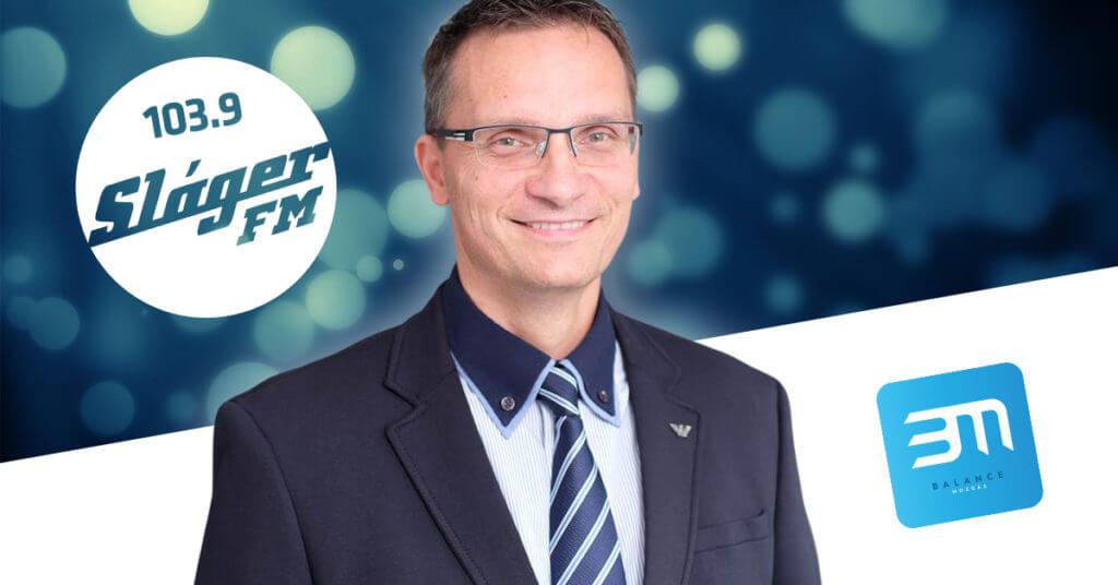 Referenciáink - Professzor Dr. Szabó István