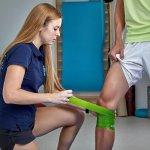 Flossing tanfolyam és képzés